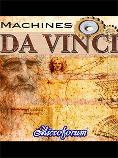 Da Vinci 3D