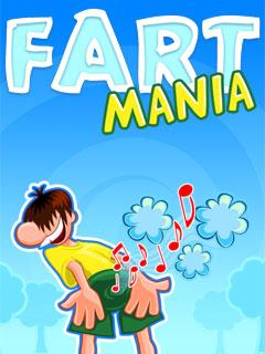 Fart Mania