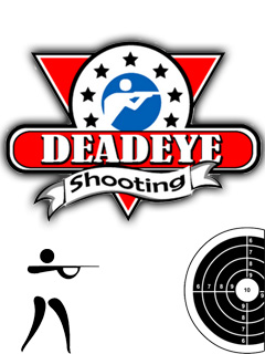 Dead Eye Shooting
