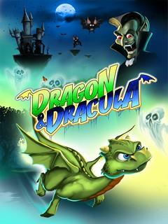 Dragon and Dracula