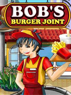 Bob´s Burger Joint