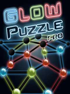 Glow Puzzle Pro