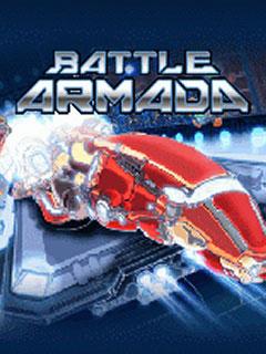 Battle Armada