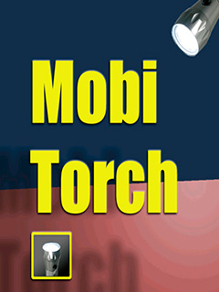 Mobitorch