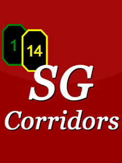 SG Corridors