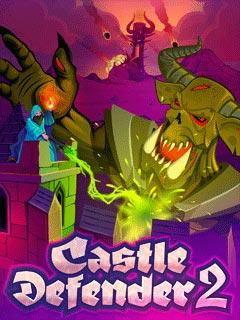 Castle Defender 2