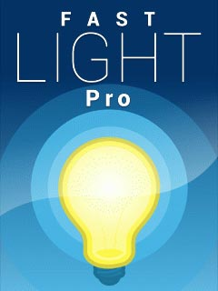 Fast light pro