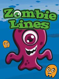 Zombie Lines