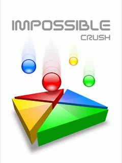 Impossible Crush
