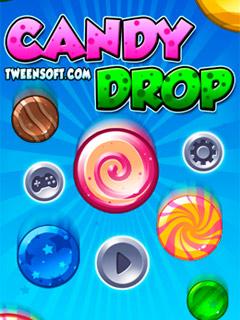 Candy Drop