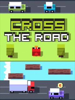 Cross The Road