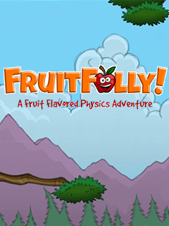 Fruit Folly