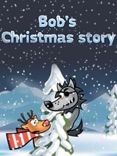 Bob's Christmas Story