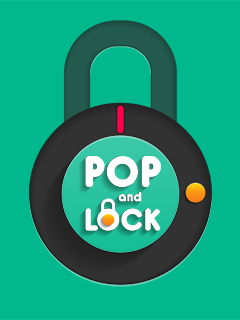 Pop And Lock