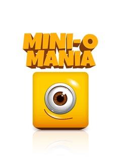 Mini-o Mania
