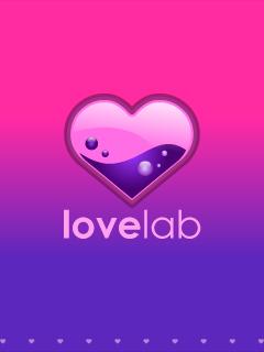 Lovelab