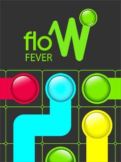 Flow Fever