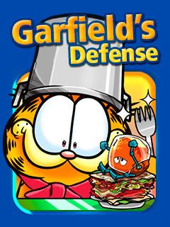 Garfield Defense