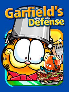 Garfield Defense
