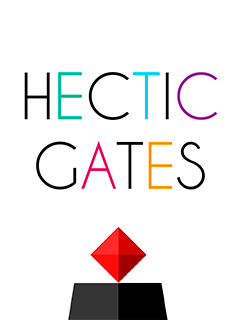 Hectic Gates