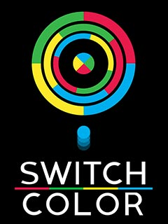 Switch Color