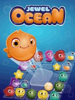 Jewel Ocean