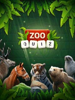 Zoo Quiz