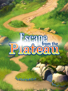 Escape from the Plateau