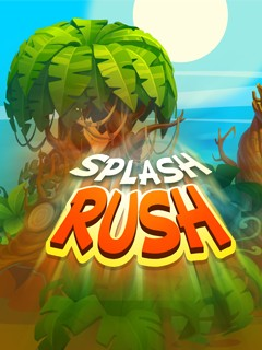 Splash Rush