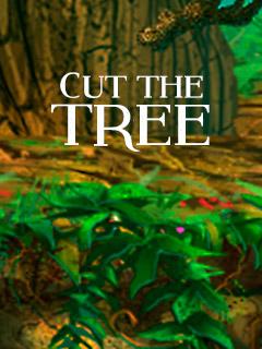 Cut The Tree