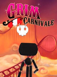 Grim Carnivale