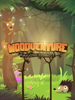Woodventure
