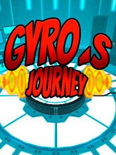 Gyro's Journey