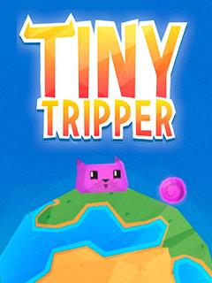 Tiny Tripper