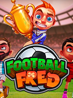 Football Fred