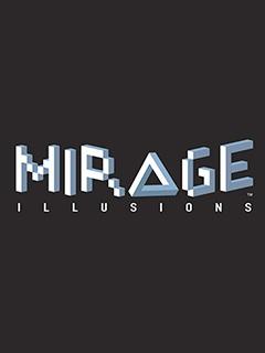 Mirage Illusions