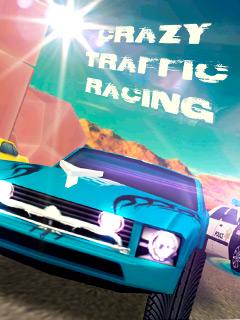 Crazy Traffic Racing