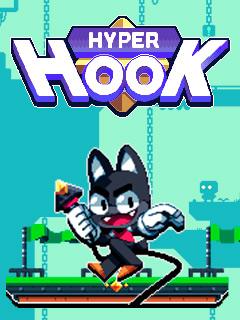 Hyper Hook