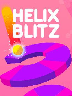 Helix Blitz