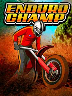 Enduro Champ